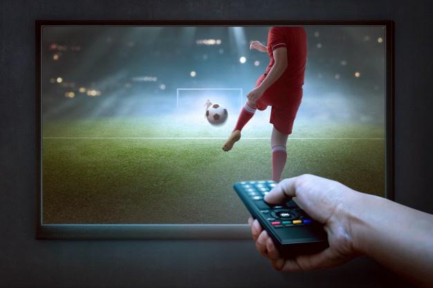 android tv box atsauksmes
