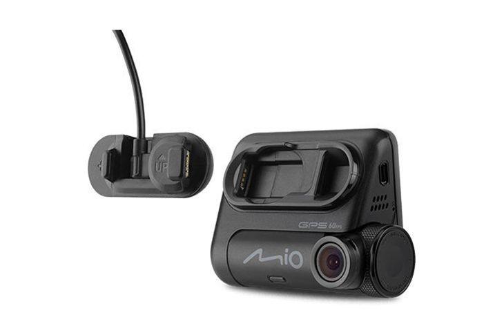 3-videoreģistrators atsauksmes