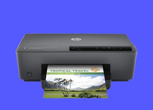 Printers 2