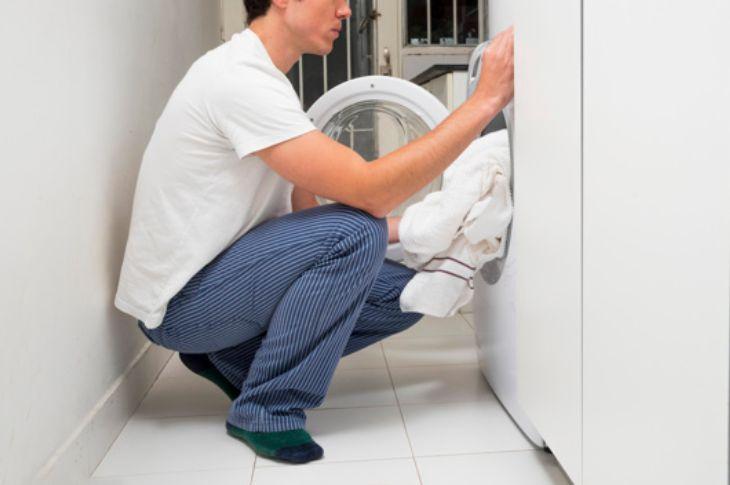 kādu-veļasmašīnu-pirkt-3