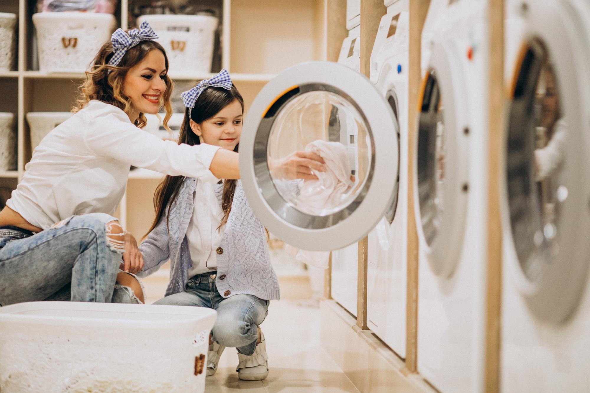1-veļas mazgāšanas simboli