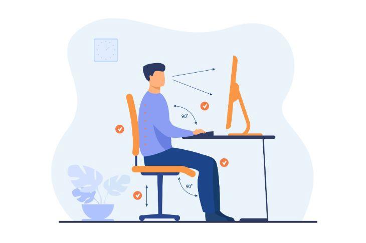 5-ergonomika-pie-datora