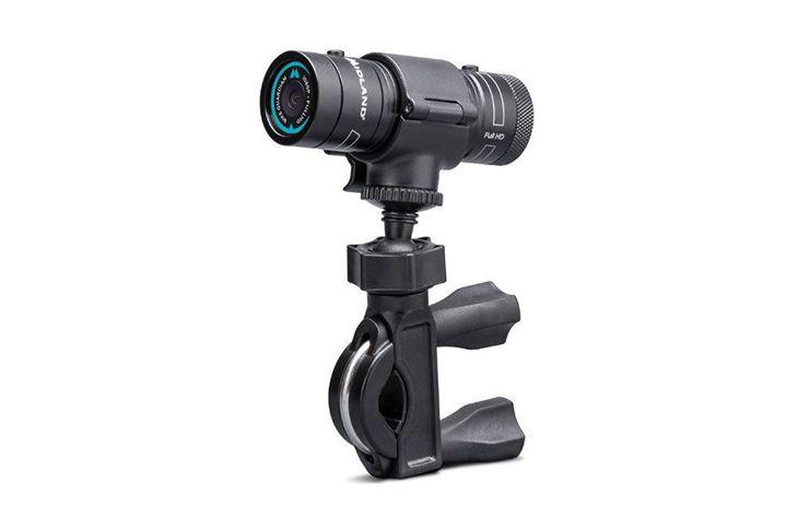 6-videoreģistrators atsauksmes