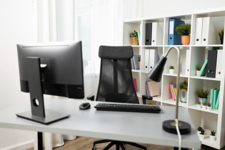 ergonomika-pie-datora-2