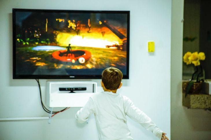 televizoru izmēri cm - 2