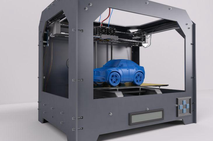 printeru veidi