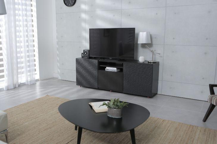 3-kas-ir-smart-tv