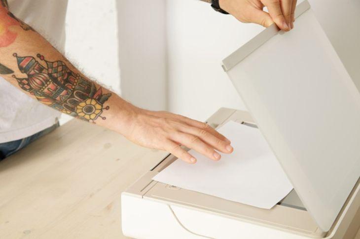 kadu-printeri-pirkt-3