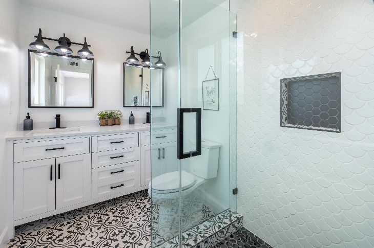 1a.lv-mazas vannas istabas iekārtošana-1
