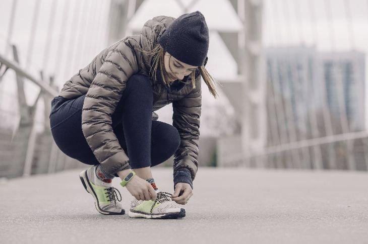 3-fiziskās aktivitātes ietekme uz organismu