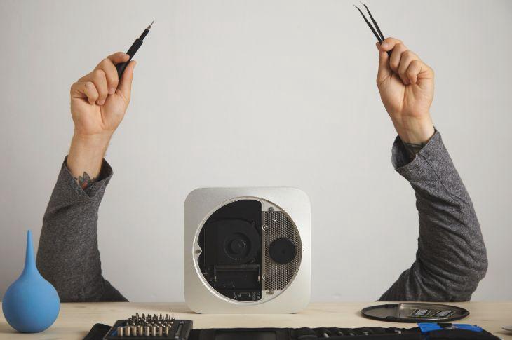 salikt datoru