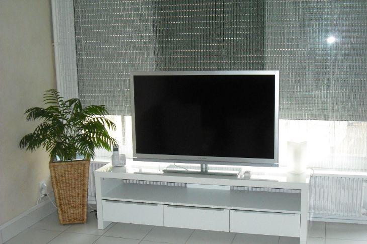 1-kas-ir-smart-tv