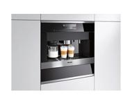 Kafijas automāti (iebūvējamie)
