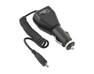 12-24 V авто зарядные устройства и адаптеры