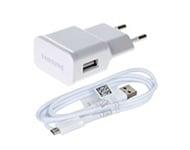Зарядные устройства, разъемы и кабели