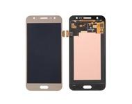 Запасные части для мобильных телефонов