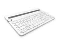 Klaviatūras planšetdatoriem