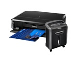 Printeri un skeneri