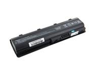 Baterijas portatīvajiem datoriem