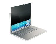 Другие аксессуары для ноутбуков (Док-станции, Фильтры конфиденциальности и т.д.)