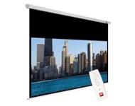Ekrāni projektoriem