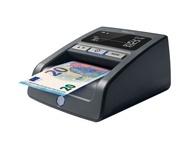 Automātiskie valūtas detektori