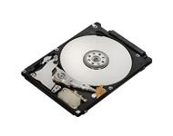 Cietie diski (Mobile)
