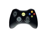 Xbox 360 aksesuāri