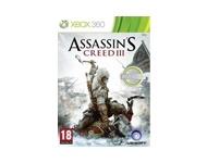 Xbox 360 spēles