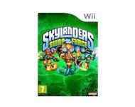 Игры для Wii