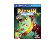 Игры для PlayStation Portable (PSP)
