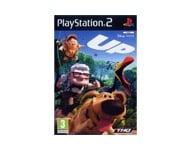 PlayStation 2 (PS2) spēles
