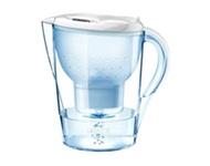 Ūdens filtra krūzes