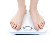Ķermeņa svari