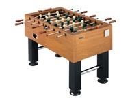 Игровые столы и настольные игры