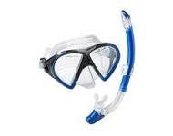 Niršanas un snorkelēšanas piederumi