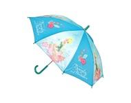 Bērnu lietussargi