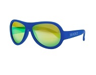 Bērnu aizsargbrilles un saulesbrilles