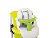 Принадлежности для стульев для кормления