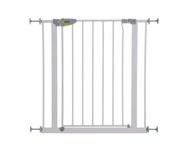 Безопасность (ворота безопасности, защита розеток и т.д.)