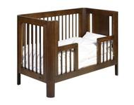 Zīdaiņu, bērnu gultiņas