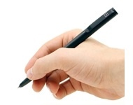 Pildspalvas