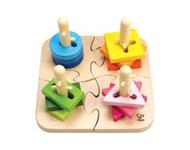 Attīstošās un interaktīvās rotaļlietas