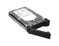 Cietie diski serveriem (HDD)