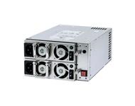 Блоки питания для серверов (PSU)