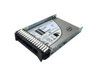 Cietie diski serveriem (SSD)