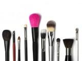 Make-up otas un piederumi