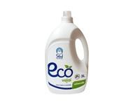 EKO tīrīšanas līdzekļi