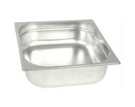 Посуда для хранения пищи и крышки