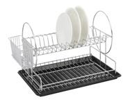 Сушилки и подставки для посуды